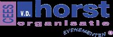 cvdh-logotop